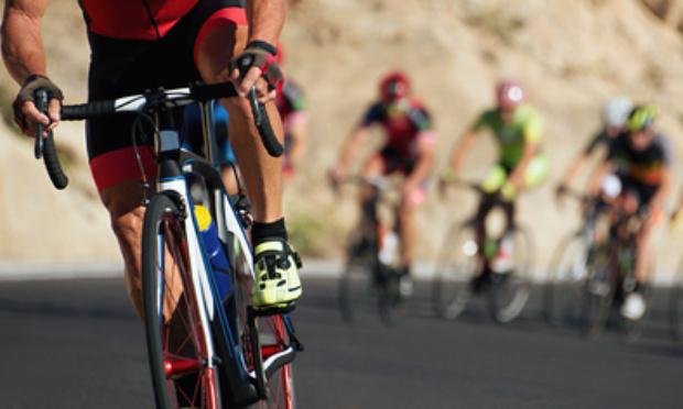 IL FAUT AUTORISER  les compétions cyclistes en France dès JUIN ainsi que tout les vide-greniers et autres manifestations