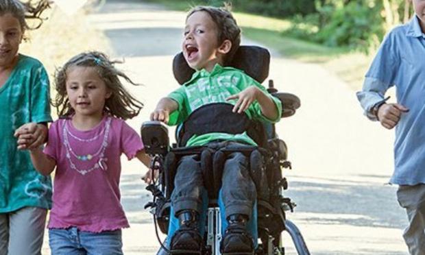 Pétition : pour la gratuité des licences d'athlétisme pour les tétraplégiques