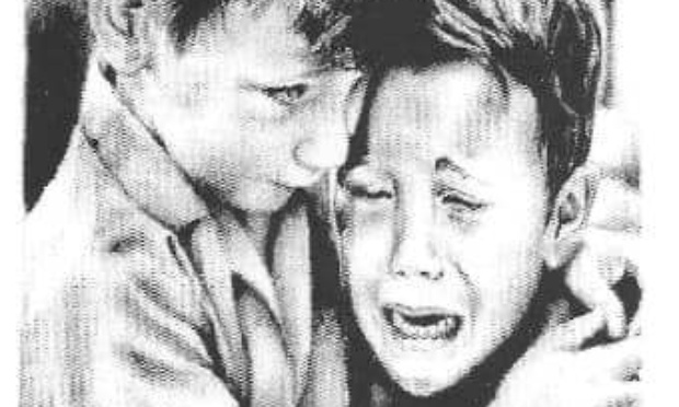 Pétition : Des parents sont en souffrance, leurs enfants ont subi un placement abusif.