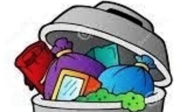 Ordures ménagères : pour une taxe juste et écologique