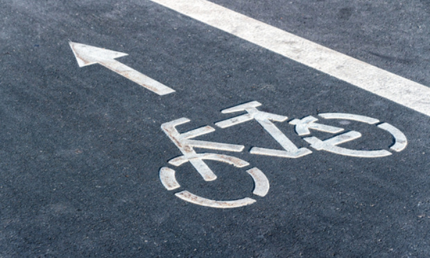 Permis et immatriculation vélos