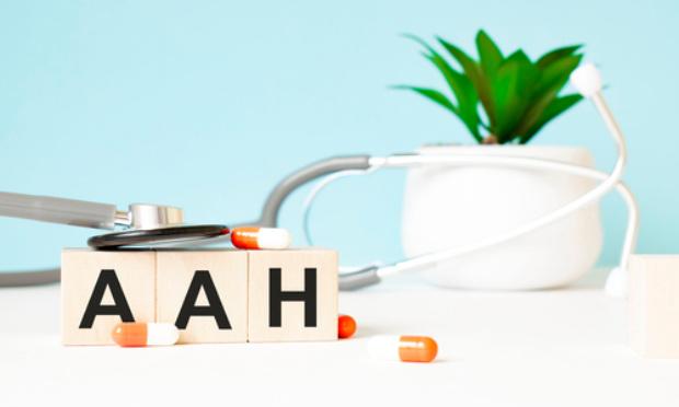 Pour que les personnes titulaires de l'AAH puissent bénéficier du tarif à 10€/mois
