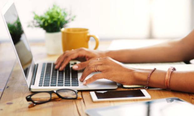 CNAM Pour une indemnité compensatrice des frais pour tous les agents en travail à distance