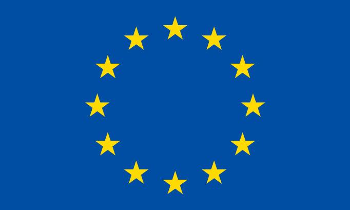 Proposer un référendum pour sortir ou rester dans l'Union Européenne.