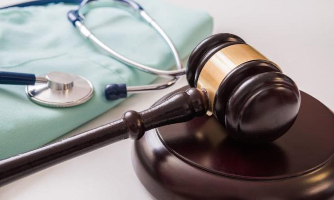 Justice et réparation pour tous y compris pour les victimes d'erreurs médical !