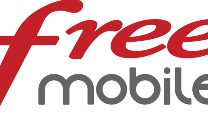 Commune de dougue demande free mobile