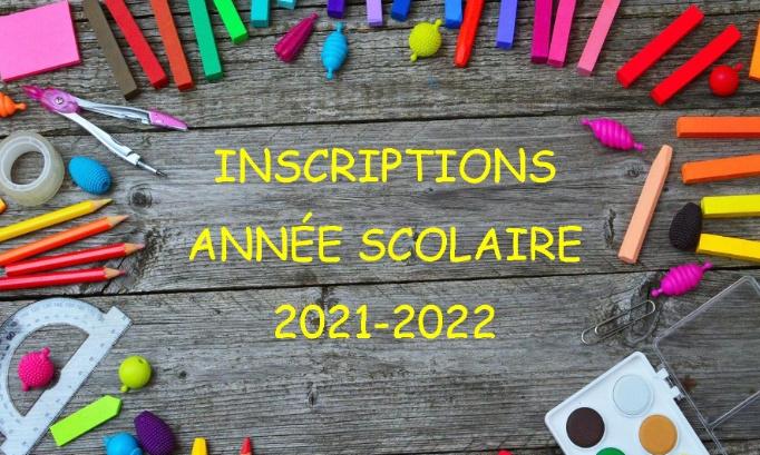 Pour l'ouverture d'une classe supplémentaire à l'école primaire de RUSS pour la rentrée septembre 2021