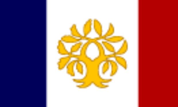 Améliorer la France et Représenter la population