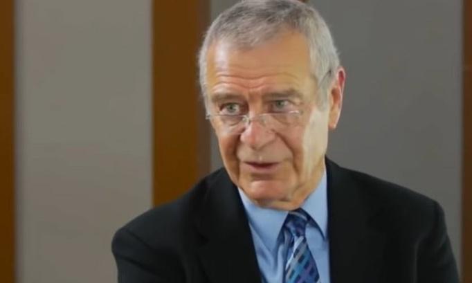 Pétition : Libérons Le Professeur Jean-Bernard Fourtillan interné en hôpital psychiatrique à titre injuste.