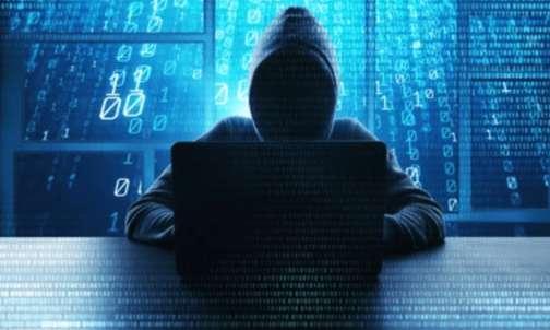 NON au piratage de nos données médicales !