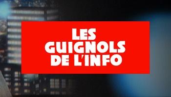 les jeux Hitori et chifoumi Petition-img-14789-fr