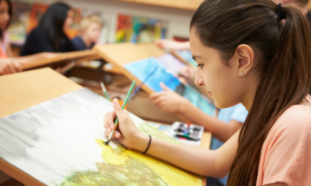 Pour une réforme de l'Ecole Supérieure d'Art d'Avignon