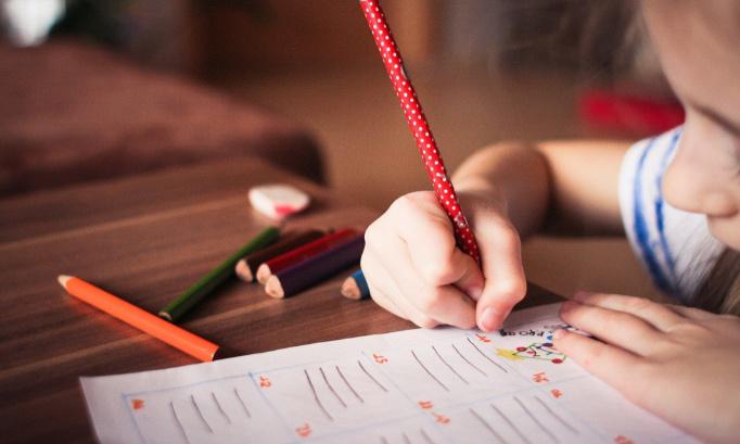 L'instruction en famille mérite la transparence : exigez que les rapports de l'Éducation nationale soient rendus publics !