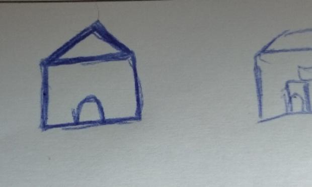 Un logement accessible pour les petits budgets et des garants à vie et non pas jusqu'à 30 ans ( Garantie Visale )
