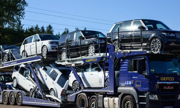 NON à la zone stockage de véhicules au coeur d'Orbais