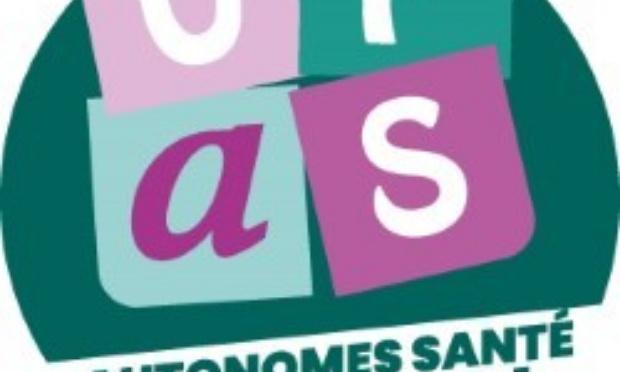 Les agents des services hospitaliers ( ASH ) en colère exclus de la deuxième phase des accords du ségur de la santé