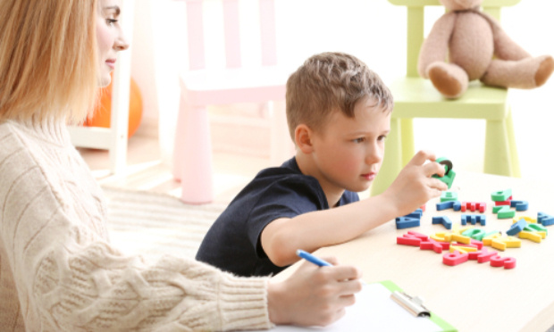 Que souhaitez-vous pour l'avenir de vos enfants autiste ?