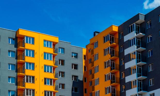 NON à la construction de 3 IMMEUBLES de 13,65 m de hauteur soit 80 logements, avenue André Malraux