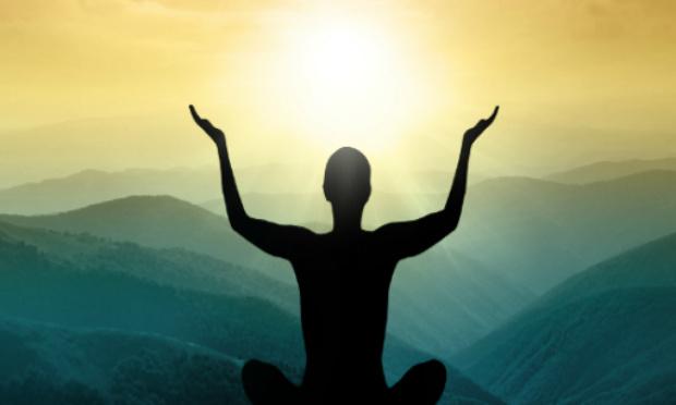 Pétition : Pétition pour que Zen revienne !