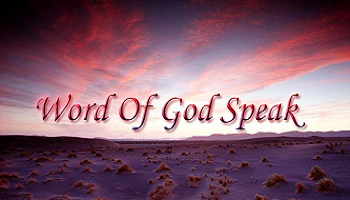 Petition : The Restoration of the The Word of God (The Bible)