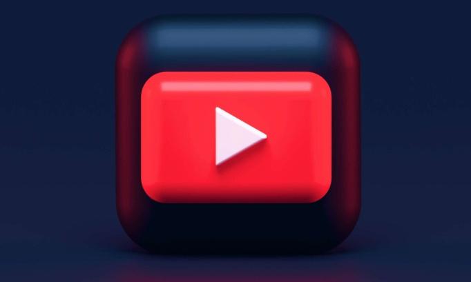 Tout comprendre sur la version Youtube Premium