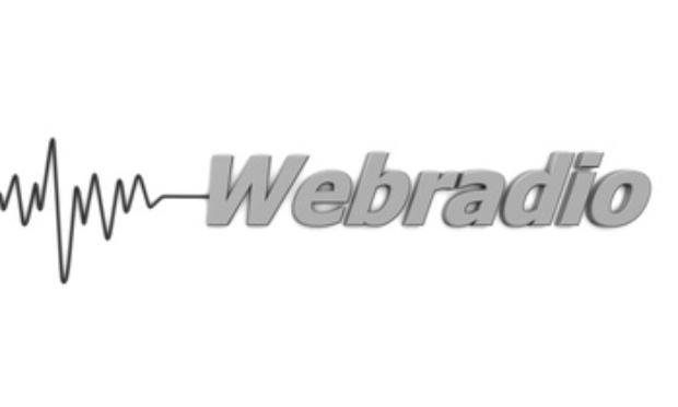 Exonération  des droits voisins , collectés par la SPRE réclamés aux très petites webradios sans revenus
