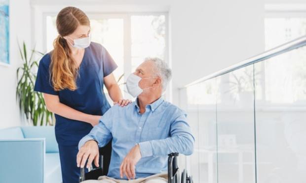 Pétition : Personnel des cabinets médicaux : les oubliés du Ségur de la Santé