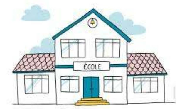 Ensemble, debout pour notre Ecole, OUI à l'ouverture d'une classe supplémentaire et NON aux doubles niveaux