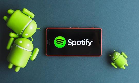Spotify remises et essais gratuits pour les étudiants