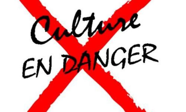 La Gourguillonnaise expulsée, patrimoine cultuel en danger