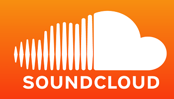 Don't Touch Souncloud !!!