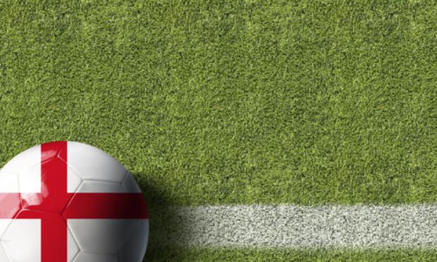 Euro 2021 et Angleterre ?
