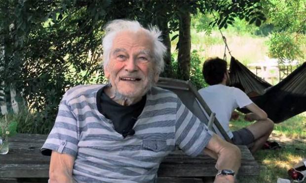 Soutien à Jacques Rozier