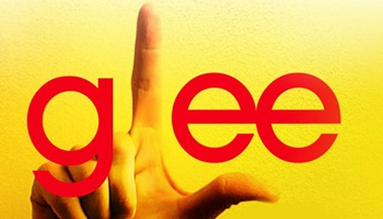 Petition : Petition for save Glee continue with Glee 7