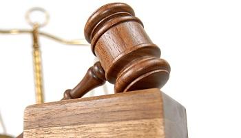 Application de la loi contre la maltraitance animale
