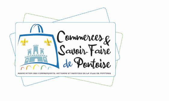 Nous disons NON à l'installation d'une société de Pompes funèbres rue de l'Hôtel de ville à Pontoise !