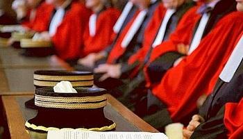Pétition : Justice : pour une nouvelle abolition des privilèges