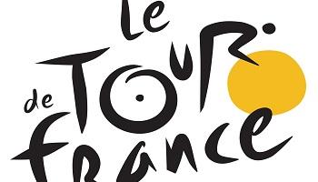 Pour que les principaux sponsors du Tour de France ne soient pas des marques de viande !