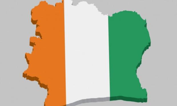 Nous apportons notre soutien à la création de ce nouveau instrument de lutte annoncé par le Président Laurent Gbagbo.