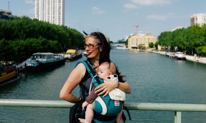 La péniche Demoiselle a survécu à la crise COVID, la Mairie de Paris donne le coup de grâce « Expulsion à l'horizon »