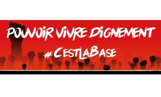#DECONJUGALISATION #AAH - Mobilisons-nous