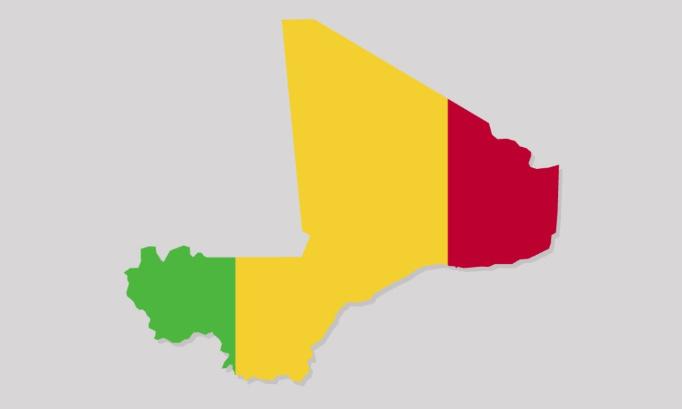 Sécurité et paix au Mali : Redéploiement de l'Armée Malienne à Kidal et partout sur le Territoire