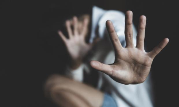 Violences Conjugales : J'ai parlé et après ?
