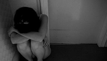 Pétition : Réparation et jugement suite à un viol