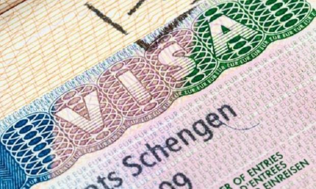 Débloquer les visas de regroupement familial à l'ambassade de France au Pakistan pour les ressortissants Pakistanais