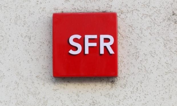 Stop aux pratiques mafieuses de SFR