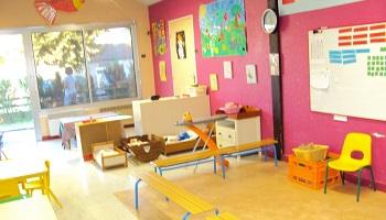Pétition : Création d'une classe à la maternelle des Basses Roches