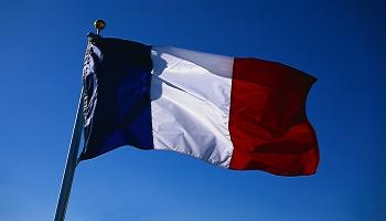 Pétition : Sortons de l'euro pour retrouver notre indépendance !!!
