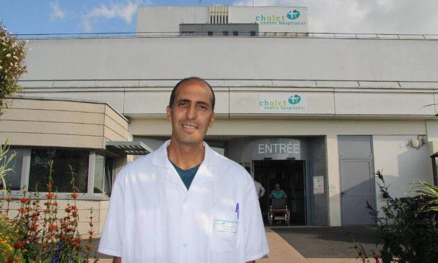 La pharmacovigilance indépendante attaquée et l'éthique médicale bafouée : soutien au Dr Amine UMLIL, responsable de l'unité de pharmacovigilance du centre hospitalier de Cholet