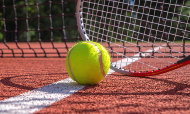 Pour le maintien du TC3i et d'un tennis associatif et non lucratif aux Trois Ilets